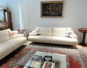 appartamento-roma-1-nastasi-impianti-tecnologici