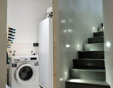 appartamento-roma-10-nastasi-impianti-tecnologici