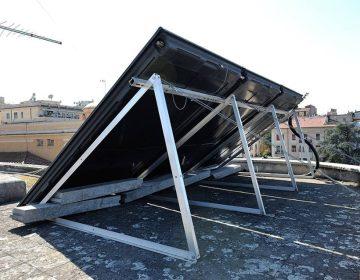 appartamento-roma-12-nastasi-impianti-tecnologici