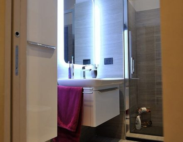 appartamento-roma-13-nastasi-impianti-tecnologici