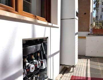 appartamento-roma-3-nastasi-impianti-tecnologici
