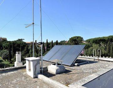 appartamento-roma-4-nastasi-impianti-tecnologici