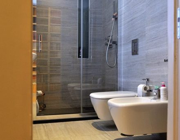 appartamento-roma-5-nastasi-impianti-tecnologici