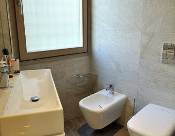 appartamento-roma-6-nastasi-impianti-tecnologici