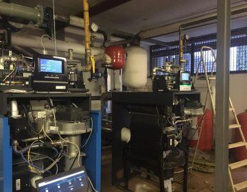 Collaudo-caldaie-Buderus-KB372-da-300kW-4-nastasi-impianti-tecnologici