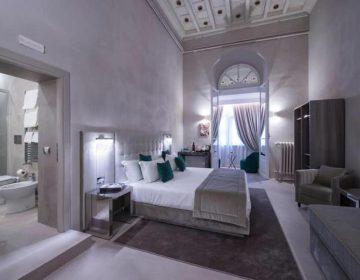 Hotel-Terrace-Pantheon-Relais-Roma-1-nastasi-impianti-tecnologici