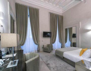 Hotel-Terrace-Pantheon-Relais-Roma-2-nastasi-impianti-tecnologici