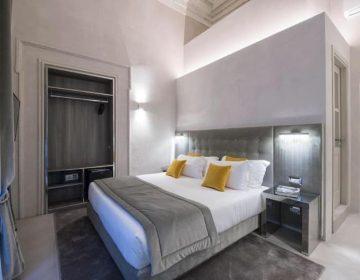 Hotel-Terrace-Pantheon-Relais-Roma-3-nastasi-impianti-tecnologici
