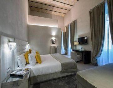 Hotel-Terrace-Pantheon-Relais-Roma-4-nastasi-impianti-tecnologici
