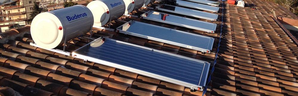 Nastasi-Impianti-Tecnologici-Pannelli-Solari-per-Acqua-Calda-e-Riscaldamento
