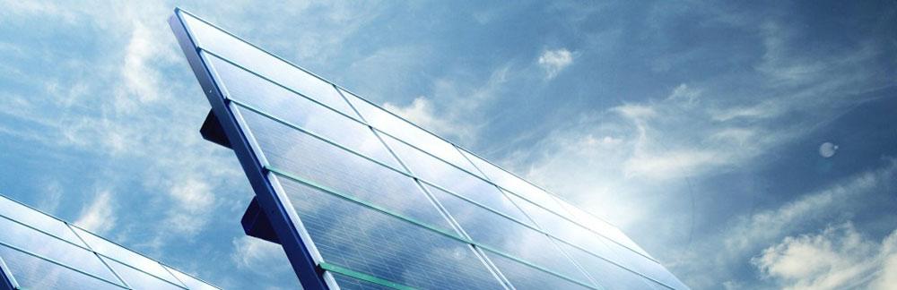 Nastasi-Impianti-Tecnologici-Pannelli-solari-fotovoltaico