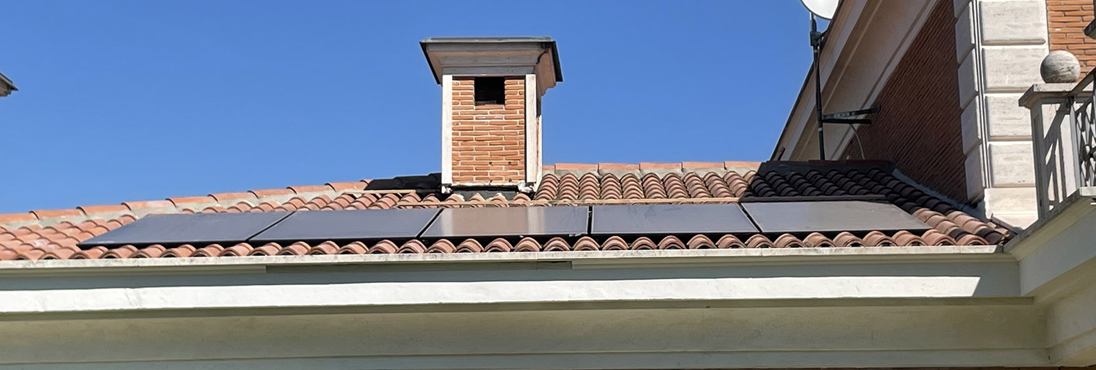 Solare-termico-Nastasi-Impianti-Tecnologici